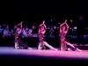 florence-concert-by-mitko-mitiev-1024