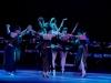 florence-concert-by-mitko-mitiev-1024b