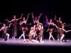 florence-concert-by-mitko-mitiev-1024c