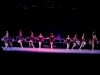 florence-concert-by-mitko-mitiev-1024f
