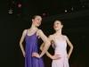 jenny-rachel-dai-crisp-25020-r1-33-32a