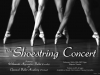 shoestring-poster-2007-holiday-charles-c-prince