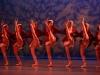 sleigh-ride-megan-skinner-choreographer-2007-holiday-concert-_mg_0325
