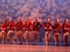 sleigh-ride-megan-skinner-choreographer-2007-holiday-concert-_mg_0336