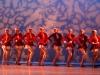 sleigh-ride-megan-skinner-choreographer-2007-holiday-concert-_mg_0337