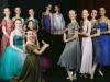 willamette-apprentice-ballet-2006-dai-crisp-25020-r1-37-37a